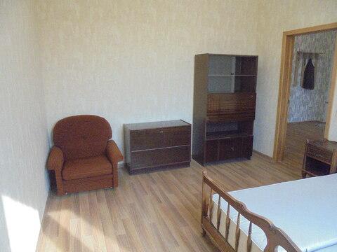 Сдается трехкомнатная квартира в г.Москва ЖК Риверпарк - Фото 4