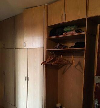 Сдается трехкомнатная квартира на длительный срок - Фото 4