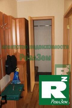Сдаётся однокомнатная квартира 40 кв.м, г.Обнинск - Фото 4