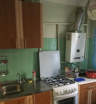 Однокомнатная Квартира в Ногинске - Фото 2
