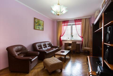 Сдам квартиру на Роз 52 - Фото 1