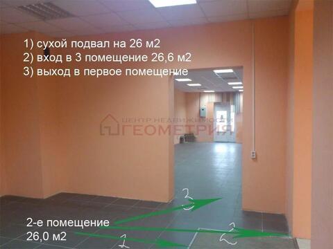 Продается псн. , Краснодар город, улица Коммунаров - Фото 2
