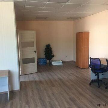Продам производственное помещение 13000 кв.м, м. Ленинский проспект - Фото 4