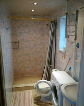 Сдам 2-х этажный дом в городе Раменское. - Фото 4