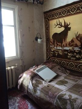 Продается 1/2 дома в Колюбакино - Фото 3