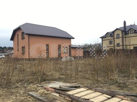Продажа дома, Борисово, Вологодский район, Улица Солнечная - Фото 5
