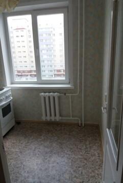1-к квартира ул. Малахова, 140 - Фото 4