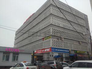 Продажа офиса, Казань, м. Кремлёвская, Ул. Саид-Галеева - Фото 1