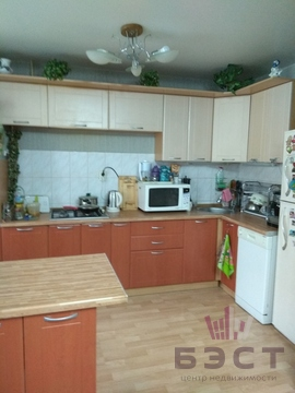 Квартира, ул. Расточная, д.13 - Фото 2