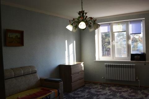 Квартира которая заслуживает Вашего внимания - Фото 1