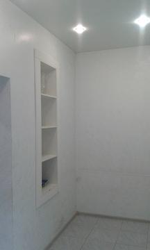 Нежилое помещение,60 кв.м. в центре города - Фото 4