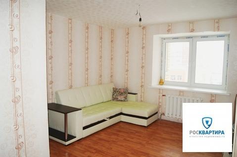 """1 комннатная квартира в микрорайоне """"Университетский"""" - Фото 2"""