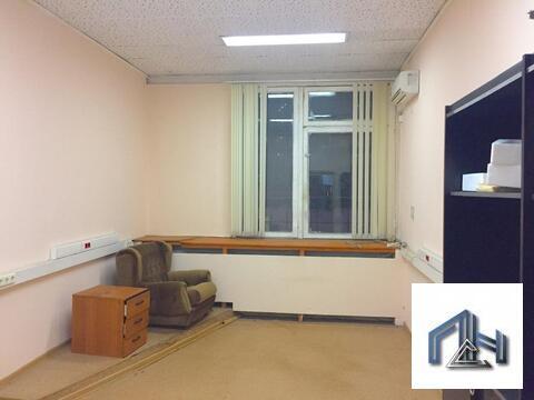 Сдается в аренду офис 19 м2 в районе Останкинской телебашни - Фото 1