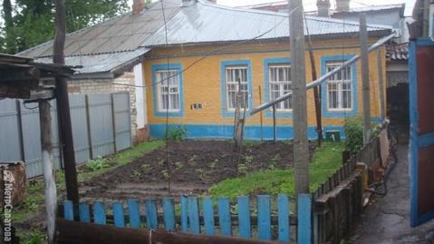 Продам дом ул. Соколовая/Горького - Фото 1