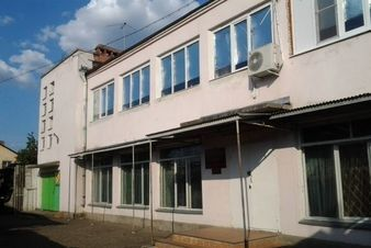 Продажа офиса, Тахтамукайский район - Фото 2