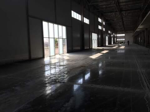Сдается склад от 729 м2, м2/год - Фото 5
