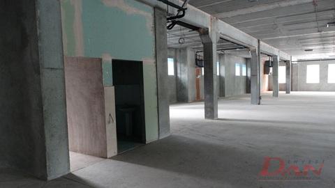Коммерческая недвижимость, ул. Ямская, д.125 - Фото 5