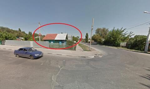 Дом на ул.Шелковичная (пересечение с ул.Емлютина) - Фото 1