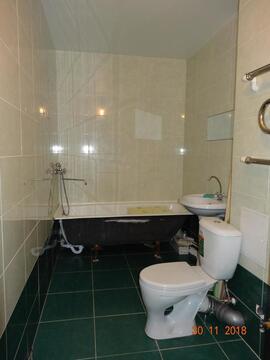 Продам 2-к квартиру, Маркова, микрорайон Березовый 147 - Фото 5