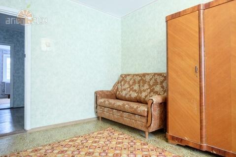 3-комн. квартира - Фото 4