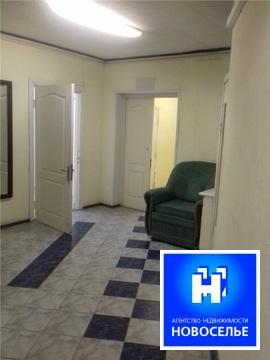 Продажа помещения, центр, ул. Сенная д.10 корп.1 - Фото 5