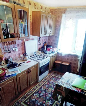 3-я квартира на 3-й Курской - Фото 3