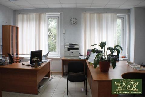 Офисное помещение 40 кв.м. в г. Александрове, ул. Институтская д.6/5 - Фото 3