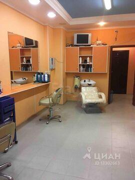 Продажа готового бизнеса, Сургут, Ул. Университетская - Фото 1