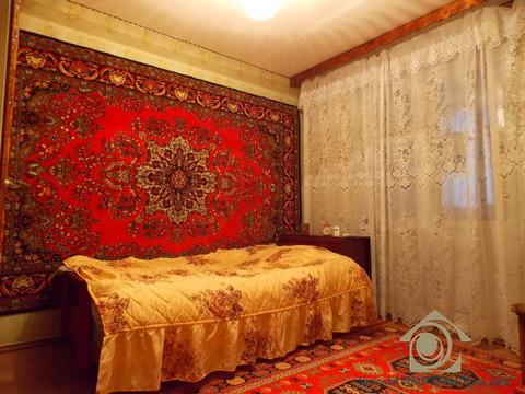2 комнатная квартира в г.Тирасполь. Балка. ул. Юности 58\2 - Фото 5