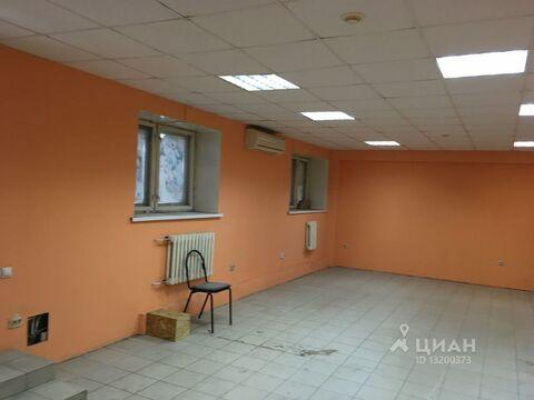Аренда офиса, Рязань, Ул. Яхонтова - Фото 2