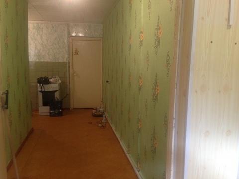 Продается квартира г Тамбов, Моршанское шоссе, д 2б - Фото 4