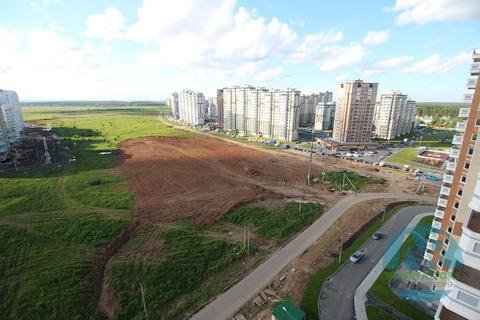 Продается 3 комнатная квартира в Домодедово - Фото 1