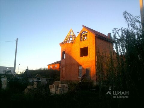Продажа дома, Ессентуки, Ул. Зеленая - Фото 2