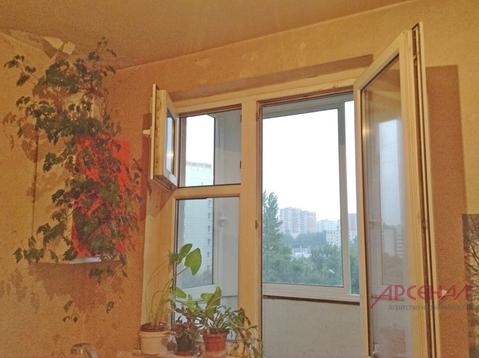 Продам 2-к квартиру м. Ховрино, Речной вокзал - Фото 3