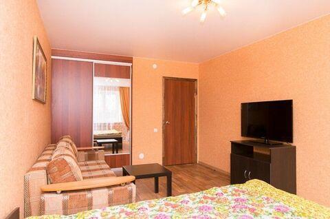 Аренда комнаты, Великий Новгород, Ул. Германа - Фото 3