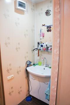 Продам комнату в общежитии квартирного типа г.Кимры, ул. Чапаева, д.5 - Фото 1