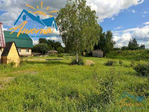 Участок 12 соток в Малоярославце - Фото 1