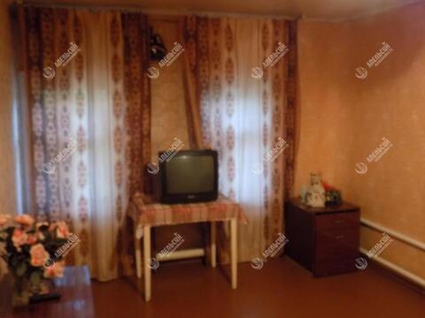 Продажа дома, Ковров, Ул. Никонова - Фото 5