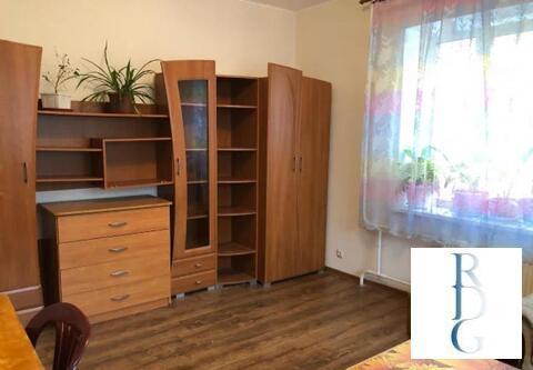 Аренда квартиры, Люберцы, Люберецкий район, Барыкина - Фото 3