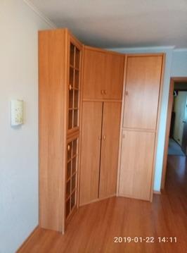 Квартира, ул. Репина, д.101 - Фото 1