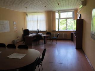 Продажа офиса, Кашира, Каширский район, Улица Центролит - Фото 2