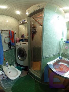 Подселение. Комната 12 метров, у метро Международная - комиссия 50% - Фото 3