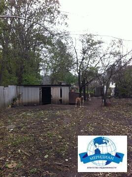 Дом дачный ДНТ Садовод - Фото 5