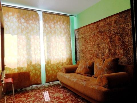 Сдам 2к квартиру ул.Линейная 39 метро Гагаринская - Фото 3