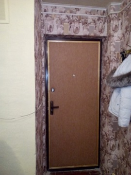 Продам комнату в центре города 22 кв.м! - Фото 4