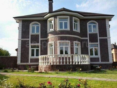 Продажа дома, Лесной Городок, Одинцовский район - Фото 3