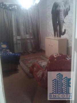 Аренда квартиры, Екатеринбург, Ул. Кобозева - Фото 3