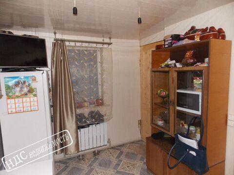 Продажа дома, Курск, Ул. Никитская - Фото 4