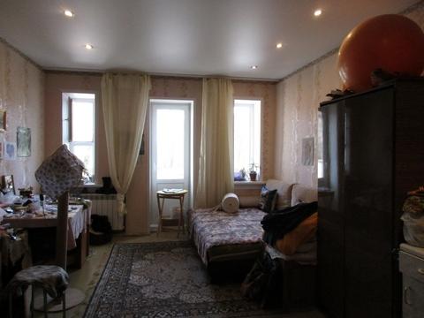 Владимир, Каманина ул, д.14, комната на продажу - Фото 1