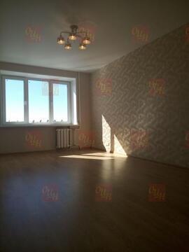 Продается квартира г.Фрязино, улица Полевая - Фото 4